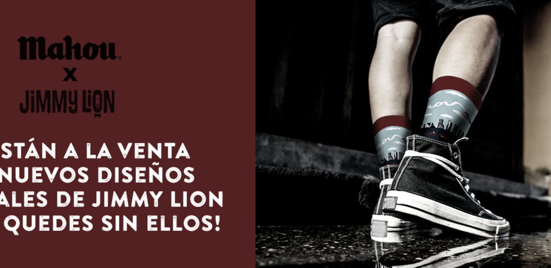 jimmy_lion