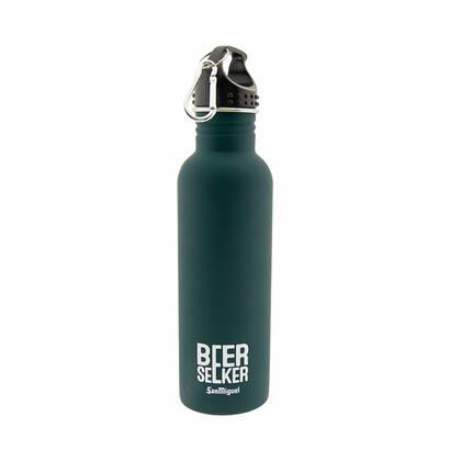 Botella de agua Rather Explore