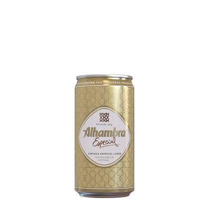 Oferta Alhambra Especial