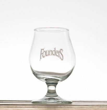 Copa Founders Brewing 36 cl