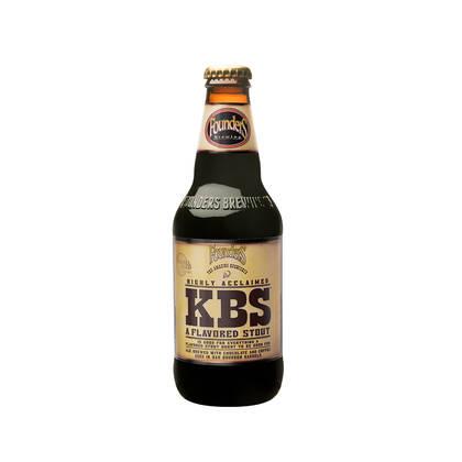 KBS Stout