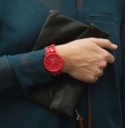 Reloj Mahou by Mr. Boho