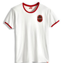 Camiseta Logo Parche Mahou 1934