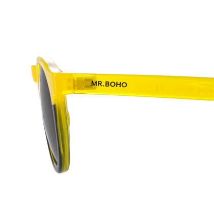 Gafas de sol Corona by Mr.Boho