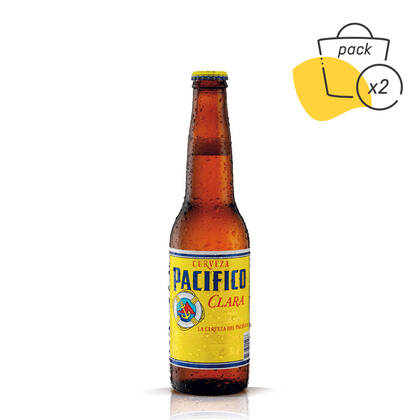 Pack México