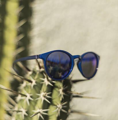 Gafas de sol Solán Manantial x Parafina