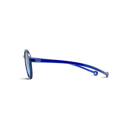 Gafas de sol Solán Coral x Parafina