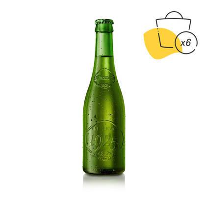 Pack Matices cerveceros
