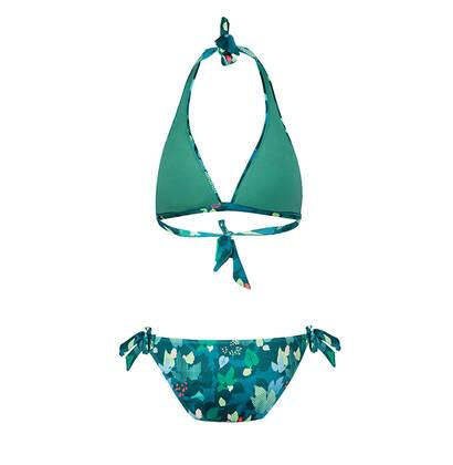 Bikini San Miguel Hops