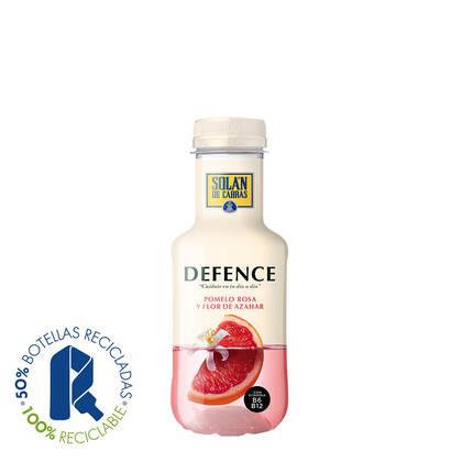 Oferta Defence