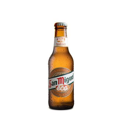 San Miguel Eco