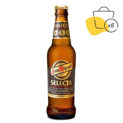 Matices cerveceros