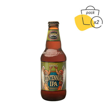 Pack Cervezas IPA Founders Brewing