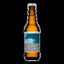 Nómada Brewing
